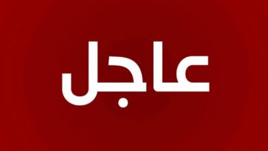 Photo of ارتفاع عدد وفيات الرضع في مستشفى الرابطة إلى 15 رضيعا