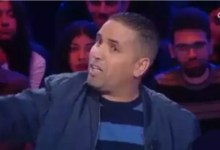 Photo of عم رضيع لسامية عبو: وين تعرفوهم انتم السبيطارات، أنتم لا تعرفون الا الكذب