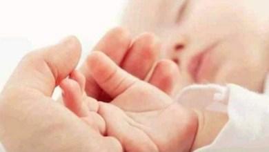 Photo of صفاقس: تواصل حالات الاستهتار بصحة الرضع … حقن رضيع بحقنة مستعملة
