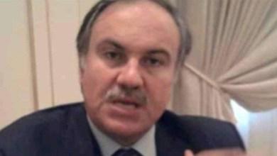 Photo of وزير التربية : هناك أطرافًا متواطئة مع المعلم الذي قام بالإعتداء الجنسي على تلاميذه !