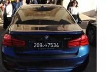 Photo of بلدية صفاقس تقتني سيارة فاخرة لرئيسها بعد ان خصمت ثمنها من ميزانية مخصصة لمشروع بيئي (صورة)