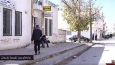 Photo of عامل يومي ينتحل صفة الولاة و يتحيل على 64 رجل أعمال (فيديو)