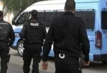 Photo of الكشف عن مافيا في تونس تدمّر كل مسؤول يرفض الإنصياع لأوامرها