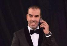 Photo of صحفي شاهد يروي تفاصيل إعتداء فوزي بن قمرة بالعنف الشديد على صحفية بقناة الحوار