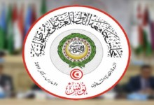 Photo of السعودية والكويت يتكفلان بمصاريف القمة العربية في تونس