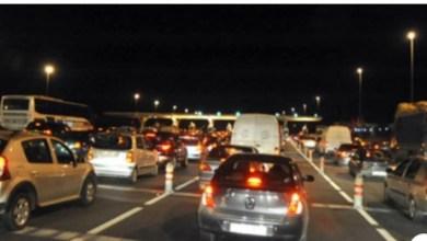 Photo of دعوات لغلق مداخل المدن بالسيارات : احتجاجا على الزيادة في المحروقات !