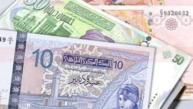 Photo of موعد صرف ملحق الزيادة في الأجور