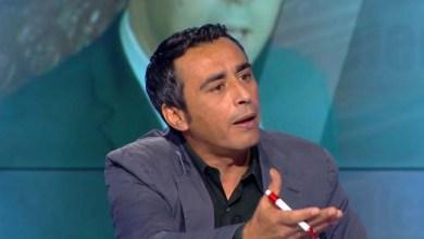 Photo of جوهر بن مبارك : عبير موسي ليس لها أي برنامج سوى إعادة منظومة حكم بن علي والانقلاب على الدستور