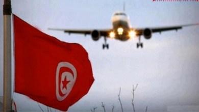 Photo of بالأسماء / قائمة الدول العشر التي قرّرت رفع حجر السفر على تونس خلال السنوات الثلاث الأخيرة