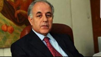 Photo of مصطفى كمال النابلي يكشف موقفه من الترشّح للانتخابات