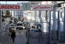 Photo of تحليل شرجي في قضية مقتل 15 رضيعا بمستشفى الربطة ؟