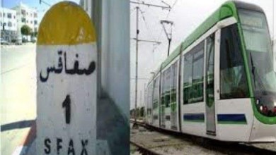 Photo of صفاقس : تـأجيل تقاعد مدير المترو رغم عدم وجوده أصلا …