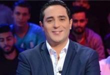 "Photo of فيصل الحضيري يقرر مغادرة الحوار التونسي ويعلن: ""لا أستطيع العمل مع خونة مرة أخرى"""