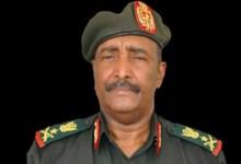 Photo of السودان: من هو عبد الفتاح البرهان؟