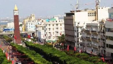 Photo of احباط مخطط ارهابي لتفجير قنبلة عن بعد بتونس العاصمة