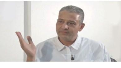 Photo of سمير الوافي يكشف أسباب محاولة عماد الطرابلسي الانتحار داخل السجن وعديد الخفايا الأخرى