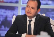 Photo of ستضم منشطين تونسيين بارزين: قريبا مجموعة mbc تعود إلى تونس بقناة جديدة، وسمير الوافي يكشف ما يلي