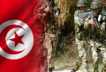 Photo of عاجل الجيش التونسي يتدخل و يعلن عن سيناريو للإنقاذ البلاد ..