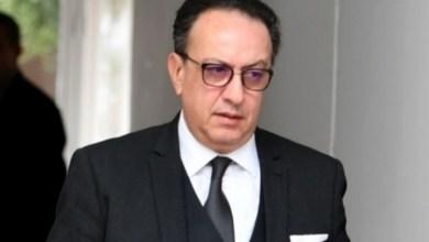 Photo of عبد العزيز القطي : حافظ خطط لانقلاب..ونتشاور مع هذه الاحزاب الثلاثة..