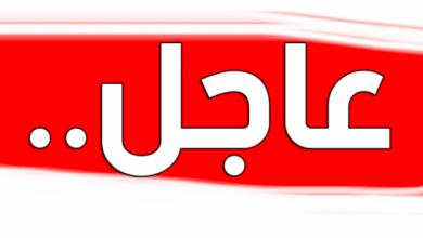 Photo of احتدام المواجهات بين الامن و المحتجين في القصرين:غاز مسيل للدموع…رشق بالحجارة…حرق شاحنة ثقيلة