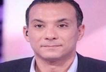 Photo of هل يلتحق رازي القنزوعي بقناة الحوار التونسي ؟؟