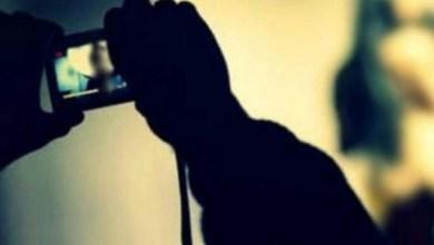 Photo of البحيرة – العاصمة / رجل أعمال يتحيّل على الفتيات… يوهمهنّ بالزواج ثم يسجّل لهنّ مقاطع فاضحة ويدمجهنّ في الدعارة
