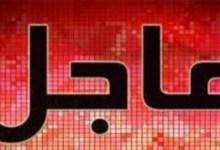 Photo of استشهاد عسكري وإصابة آخرين في مرتفعات الشعانبي