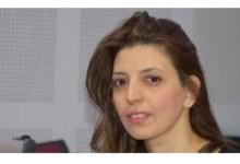 """Photo of قيادية بحزب """"تحيا تونس"""" تعلق على حادث العاملات و تثير غضب الفايسبوكيين"""