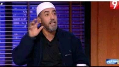 Photo of الشيخ الجزيري يرد على ال HAICA وعلى اذاعة موزاييك