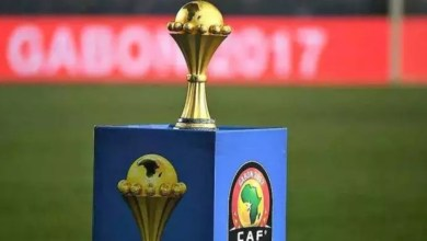 Photo of غضب جماهيري ودعوات لمقاطعة كأس أفريقيا