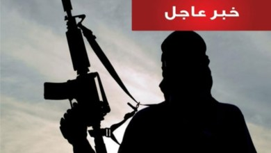 Photo of الارهابي الذي تم القبض عليه في الشعانبي.. يكشف مخططات عمليات إرهابية نوعيّة ..
