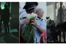Photo of في أوّل أيّام رمضان: 3 مسلسلات تونسية تعتدي وتستهزئ بأعوان الأمن