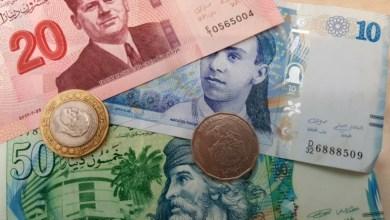 Photo of البنوك تقرر ايقاف اسناد القروض الاستهلاكية