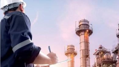 Photo of البديل : الوضع الطاقي في تونس كارثي وسيؤدي إلى توقف انتاج النفط بعد 10 سنوات