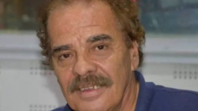 Photo of رؤوف كوكة : لهذا تم طردي من التلفزة التونسية