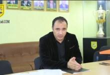 Photo of القضاء يتحرك ضد السعيداني وعياشي العجرودي..وتسجيل يورط رئيس السي آبي