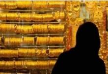 Photo of تقرير يكشف عن مافيا الذهب بين تونس والمغرب واسبانيا التي يديرها ديبلوماسي ورجال اعمال…