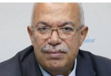 """Photo of البحيري: """"أي مرشّح تدعمه حركة النّهضة سيفوز في الإنتخابات الرّئاسيّة…"""""""