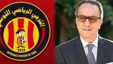 "Photo of حافظ قائد السبسي : قرارات المكتب التنفيذي ""للكاف"" تمس من هيبة و صورة تونس"