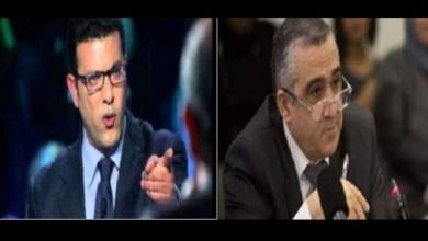 Photo of منجي الرحوي : هذه صفقة اقالة لطفي براهم..وهذه الصفقة الموالية..
