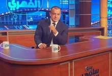 Photo of سامي الفهري أمام القضاء مجددا