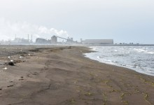 Photo of ممنوع السباحة في 21 شاطئا