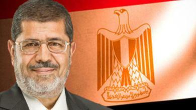 Photo of عاجل: إعلان حالة الإستنفار القصوى في مصر بعد وفاة مرسي