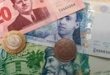 Photo of زيادة منتظرة في الأجور بـ 7.5 بالمائة