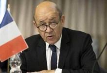 Photo of القضية الاغرب في التاريخ: قصة تونسي انتحل شخصية وزير الخارجية الفرنسي واستولى على 90 مليون دولار