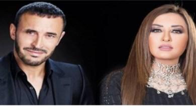 Photo of لطيفة العرفاوي توضح حقيقة وجود قصّة حبّ بينها وبين كاظم الساهر