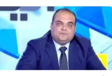 "Photo of سفيان طوبال ""هؤلاء من نشروا اشاعة وفاة الرئيس بالبرلمان"""