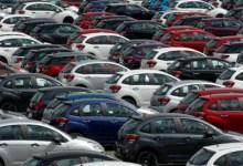 Photo of تراجع مبيعات السيارات في تونس ووكلاء يجمّدون استثماراتهم