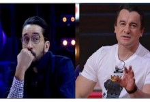 "Photo of ""ميغالو"" يتهم""الفهري"" بالخيانة…"