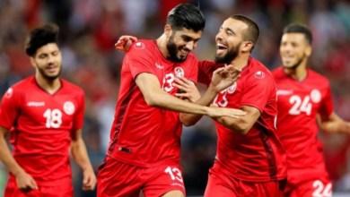 Photo of تاريخ تونس في نصف نهائي كأس إفريقيا